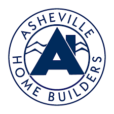 visit the expo u2013 asheville build and remodel