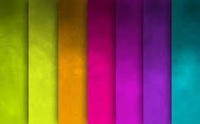 color wallpaper 94 1440 x 900 wallpaperlayer com