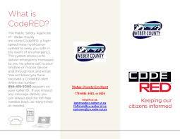 Utah emergency travel document images South ogden city jpg