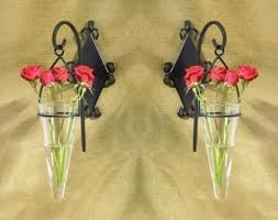 Vase Wall Sconce Cheap Wall Sconce Vase Find Wall Sconce Vase Deals On Line At