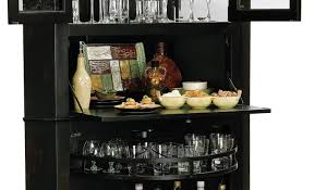 Compact Bar Cabinet Bar Small Bar Cabinet Furniture Appealing Small Wine Closet