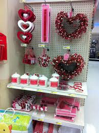 valentine decorating ideas interior design