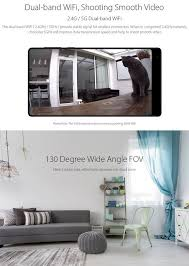Best Camera For Interior Design Coupon Code Alert Xiaomi Mijia 1080p Smart Ip Camera For Only 27
