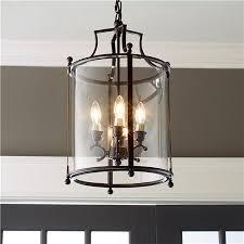 Mini Lantern Pendant Light Small Lantern Pendant Light Dubious Mini Available In 2 Colors