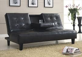 Sofa Bed Futon Cheap Futons And Sofa Beds In Dmv Jmd Furniture
