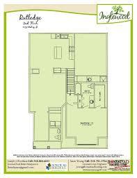 floor plan loan 3c inglewood drive rutledge bordeau builders
