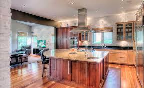 kitchen appealing stone veneer kitchen backsplash p9220486l 1800