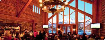 breckenridge wedding venues wedding sundays mountain lodge at telluride upscale