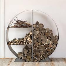 best 25 firewood holder ideas on firewood storage