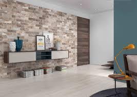 jeffrey court u2013 showroom u0026 designer collectionspecialty brick