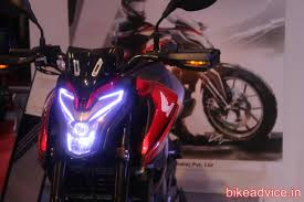 honda cbr all models price will honda u0027s new 160cc be just an updated unicorn or an all new bike