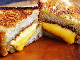 lexus carlsbad complaints how to make the perfect grilled cheese according to a cheese expert jpg