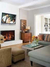 modern living room ideas 2013 modern furniture 2013 modern living room decorating ideas from bhg