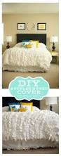 Duvet Cover Diy The Duvet A Quick Tutorial And A Little Q U0026 A U2013 Kiki U0026 Company