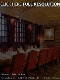restaurants in nyc with private dining rooms beautiful nyc