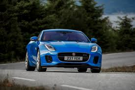 jaguar f type four cylinder review can the new u0027four cut it evo
