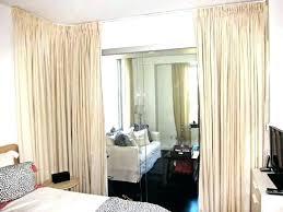 Kvartal Room Divider Ikea Curtain Track Room Divider Curtain Track S Curt Room Divider