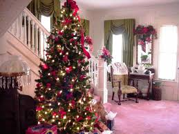 christmas tree decorating 2014 christmas decorations pinterest