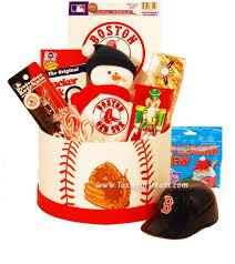 boston gift baskets 8 best boston basket images on christmas presents
