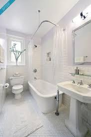 nyc bathroom design agreeable bathroom renovation nyc best bathroom remodeling ideas