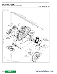 bombardier sea doo 1999 2000 parts catalog repair manual order