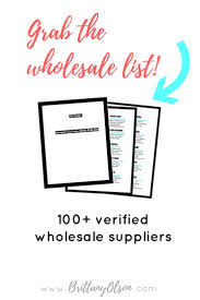 best 25 wholesale boutique ideas on pinterest wholesale