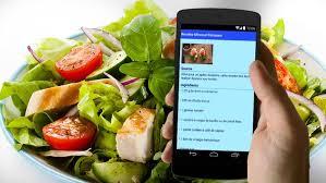 cuisine marmiton recettes recette de cuisine marmiton apk free lifestyle app for