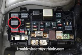 2004 honda civic battery how to disable the anti theft system on my 2004 honda civic so i