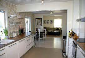 galley kitchen design ideas of a small kitchen kitchen find best