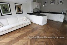 floor and decor florida floor and decor brandon florida home decor design