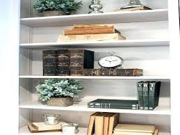 shelf decorations living room plant ledge decorating ideas living room ledge decorating ideas
