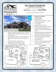 Price Plan Design Houses U0026 Plans Dreams