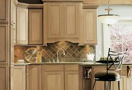Custom Bathroom Cabinets by Cabinets Chattanooga Cabinet Refinishing U0026 Cabinet Refacing