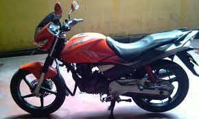 honda cbz bike price hero honda bikes price in sri lanka hero honda bike price in sri