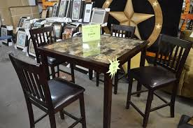 Affordable Dining Room Sets Cheap Discount Dining Room Sets U0026 Kitchen Table U0026 Chairs Austin