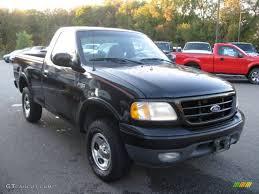 2000 ford f150 4x4 2000 black ford f150 sport regular cab 4x4 71980379 gtcarlot