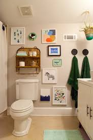 kids bathroom makeover reveal design post interiors