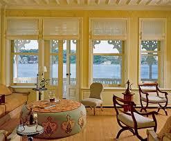 mediterranean style home interiors mediterranean design style mediterranean style defined