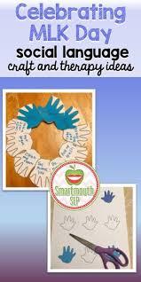 251 best social language pragmatics therapy materials ideas