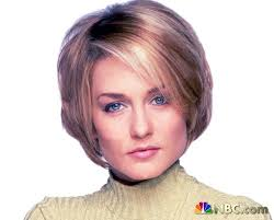 amy carlson hairstyles on blue bloods amy carlson hairstyle en flower