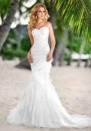 mermaid style wedding dress wedding dresses wedding dresses mermaid styles white color