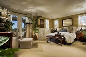 Luxury Master Bedroom By Pure Art Luxury Master Bedroom On - Luxury bedroom chairs