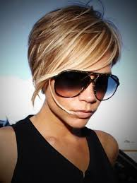 short brown hair with light blonde highlights hair with light highlights chunky blonde highlights on light brown
