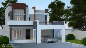 interior designers kochi fogalom designs in ernakulam india