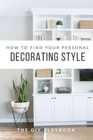 Home Decor Style Quiz 90 Best Interior Design Ideas Images On Pinterest Home Bathroom