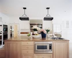 built in appliances photos design ideas remodel and decor lonny