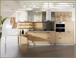 inside kitchen cabinets kitchen cabinet makers near me kitchen and decor