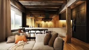 contemporary home interiors contemporary home interiors with canvas spaces decor