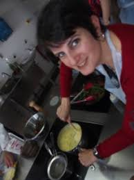 cours de cuisine atelier des chefs testé pour vous un des cours de cuisine de l atelier des chefs à