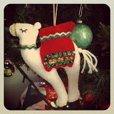727 best christmas crafts part 2 images on pinterest christmas